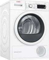 Bosch WTWH7540 Waschtrockner/A+++ / 176 kWh/Jahr / 148 UpM/SelfCleaning Condenser -